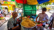 myanmar co ty le thu thue thuoc hang thap nhat the gioi