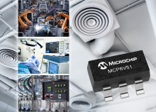 microchip technology inc ra mat bo khuech dai thuat toan zero drift mcp6v51