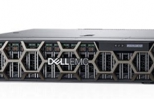 dell emc poweredge rseries co may manh me danh cho trung tam du lieu