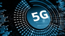 5g se phu 65 dan so the gioi vao nam 2025