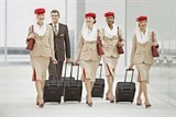 ung tuyen online cung emirates airline